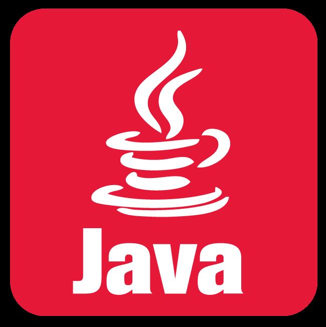 Descarga Java para que funcionen los juegos, como Among us