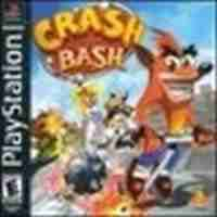 Crash Bash (PSX)