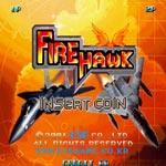 Fire Hawk online