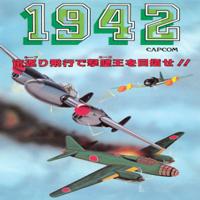 1942 online