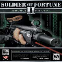 Soldier of Fortune 2-Multi5