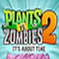 Pants vs Zombies 2