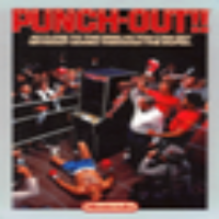 Punch-Out (Mame)