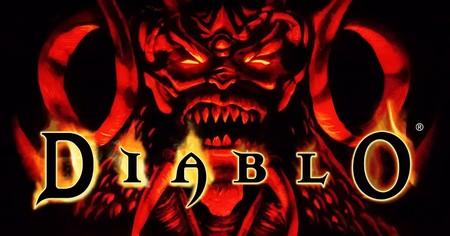 Diablo blozzard
