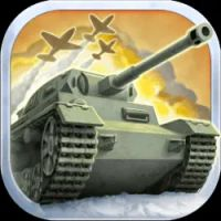 1941 Frozen Front Free Online