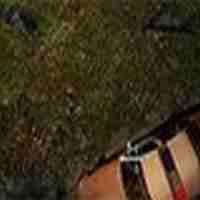 Slither Hunting Season