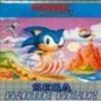 Sonic the Hedgehog (GG)