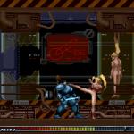 Zyclunt (DOS)
