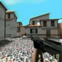 Counter-Strike Portable