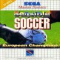 Sensible Soccer (SMS)