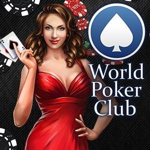 World Poker Club Online Free