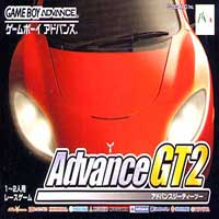 Advance GT2