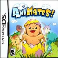 AniMates!