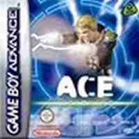 Ace Lightning