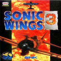 Aero Fighters 3 (NeoGeo)