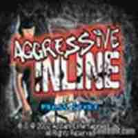 Agressive Inline