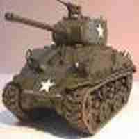 Artillery Game 5