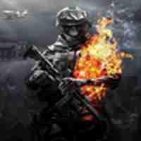Battlefield Combat
