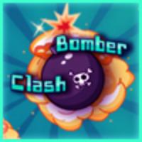 Bomber Clash 2pg