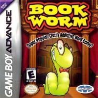 Bookworm (GBA)