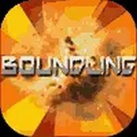 Boundling