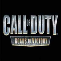 Call of Duty- Roads to Victory