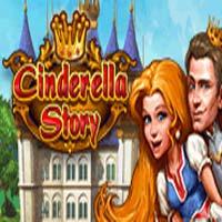 Cinderella Story Social