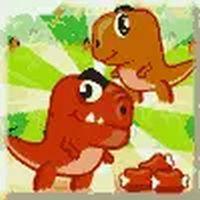 Dino Meat Hunt