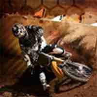 Dirt Race 3D