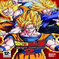 Dragon Ball Z Shin Budokai (PC)