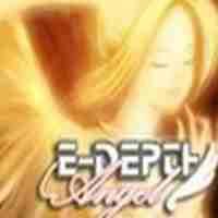E-Depth Angel