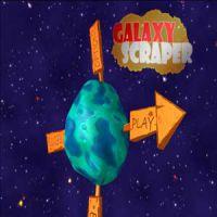 Galaxy Scraper Pc