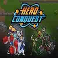 Hero Conquest