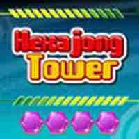 Hexajong Tower