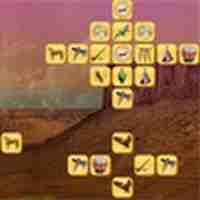 Indian Wizard Mahjong