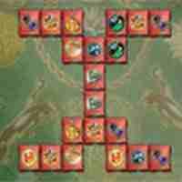 Jewels Store Mahjong