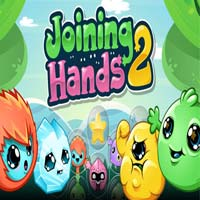 Joining Hands 2 (Pc)