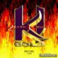 Killer Instinct Gold (N64)