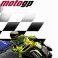 Moto GP 1