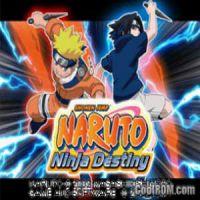 Naruto - Ninja Destiny