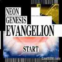 Neon Genesis Evangelion (N64)