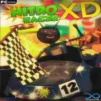 Nitro Racer XD (Pc)