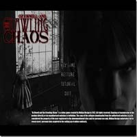 Oz Orwell and the Crawling Chaos Versión 1.0 (Pc)