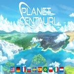 PLANET CENTAURI v0.8.8