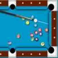 Pro Billiard 11