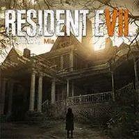 Resident Evll 7 : Chapter 1
