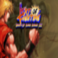 Art of Fighting - Beats Of Rage: Remix III