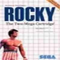 Rocky (SMS)
