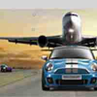 Runway Pursuit
