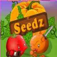 Seedz